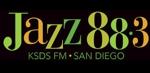 KSDS 88.3 FM