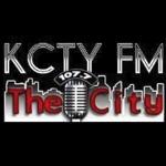 KCTY 107.7 FM
