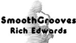 SmoothGrooves Radio Show