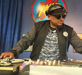 Jay Midnight (DJ)