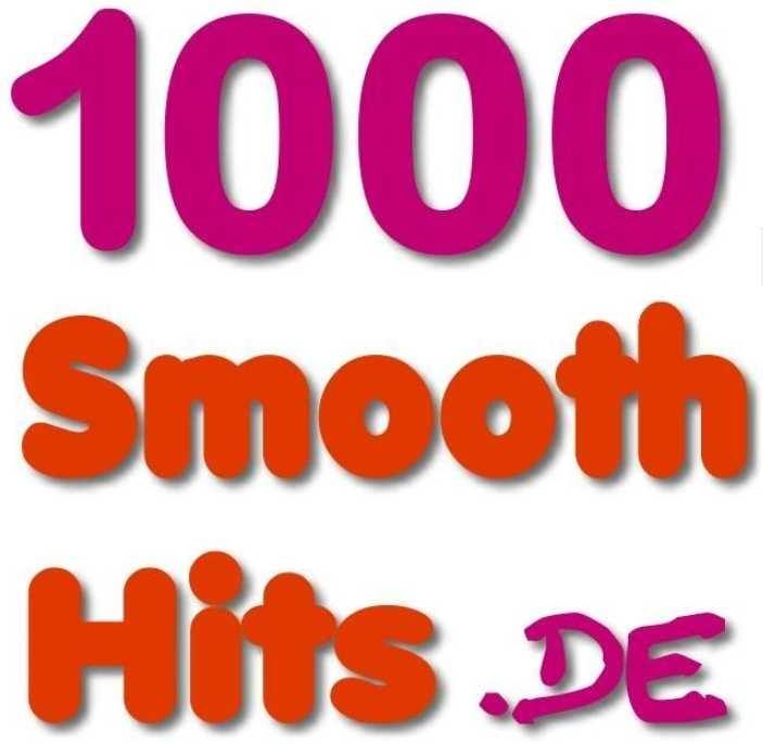 510JAZZ on 1000SmoothHits.de