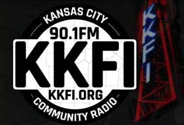 510JAZZ on KKFI 90.1 FM Kansas City, MO