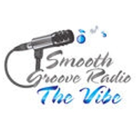 510JAZZ on Smooth Groove Radio