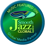 510JAZZ Featured on SmoothJazz.com