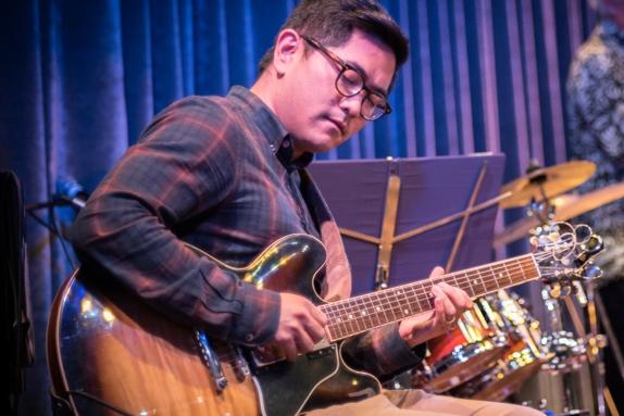 Tony Song